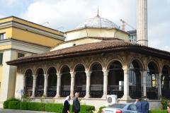 albania1003
