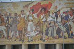 albania1009