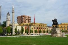 albania1020