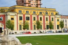 albania1023