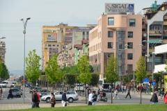 albania1033