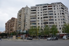 albania1036