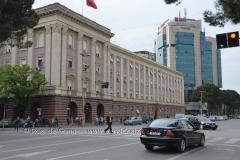 albania1038