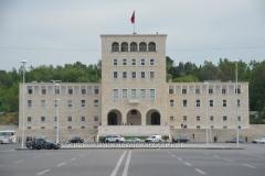 albania1040