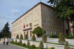 albania1041