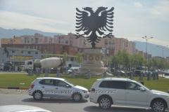 albania1047
