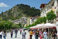 albania2002