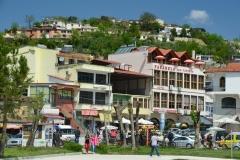 albania2003