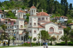 albania2004