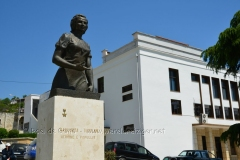 albania2006