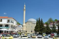 albania2007