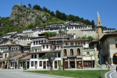 albania2010