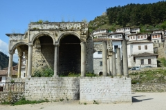 albania2014
