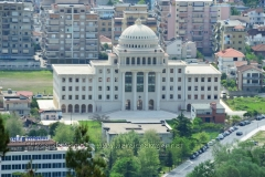 albania2015