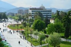 albania2016