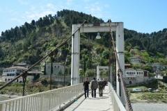 albania2020