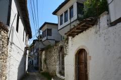 albania2022