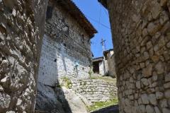 albania2027