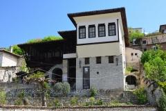 albania2032