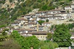 albania2035