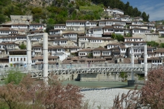 albania2038