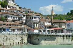 albania2044
