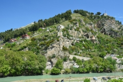 albania2051