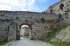 albania2057