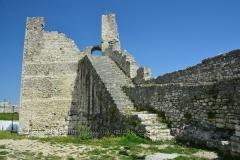 albania2061