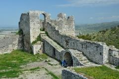 albania2073