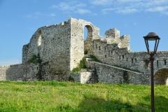 albania2074