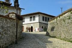 albania2077