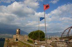 albania5068