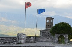 albania5072