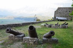 albania5077