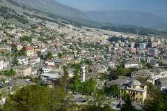 albania5096