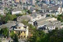 albania5100