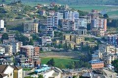 albania5101