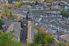 albania5105