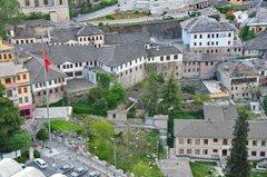 albania5106
