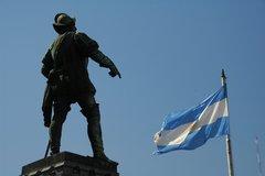 argentina1000