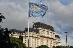 argentina1024