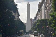 argentina1035