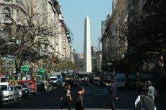 argentina1036