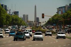 argentina1038