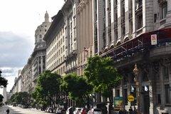 argentina1039