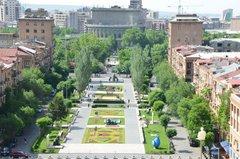 armenia1032
