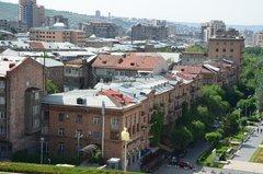 armenia1033