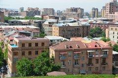 armenia1034