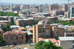 armenia1036